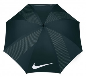 Nike Golfschirme